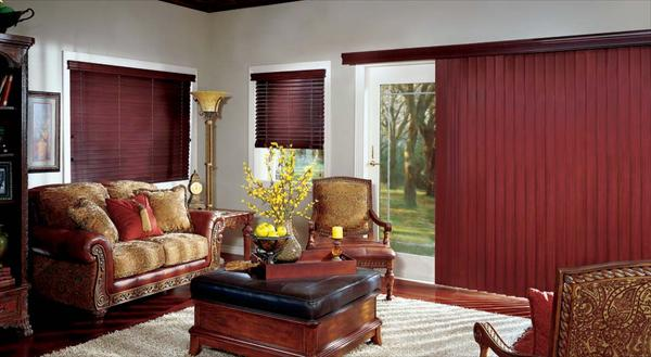online blindsdesigner ideas blind blindsroller blinds window cheap buy windows incredible and