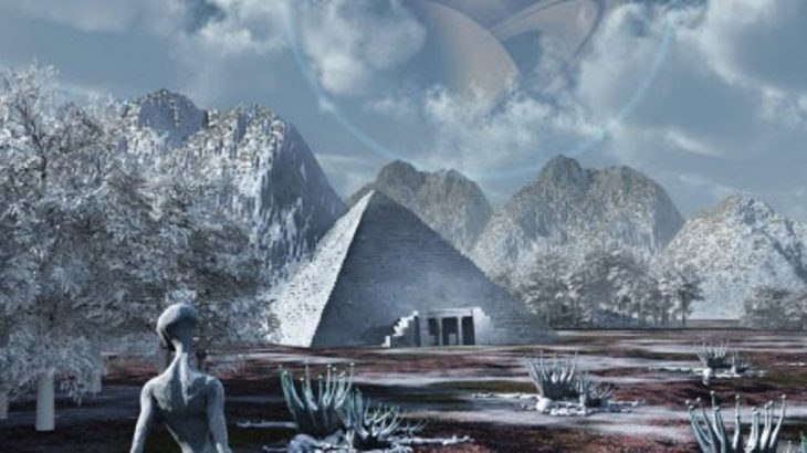 Why are the extraterrestrial civilizations silent (Part I)