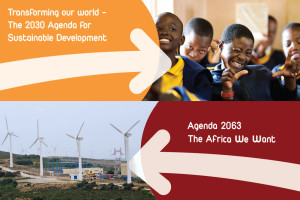 The first African research centre for sustainable development